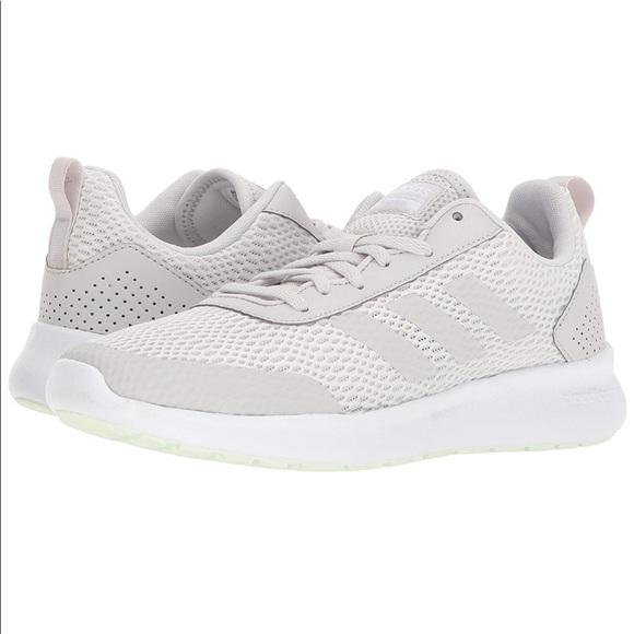 adidas Shoes   Like New Cf Element Race